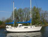 Hallberg Rassy 35, Sejl Yacht Hallberg Rassy 35 til salg af  Yachting Company Muiderzand