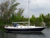 Marieholm 33 Class, Zeiljacht Marieholm 33 Class hirdető:  Yachting Company Muiderzand