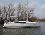 Jeanneau Sun Odyssey 409, Segelyacht Jeanneau Sun Odyssey 409 Zu verkaufen durch Yachting Company Muiderzand