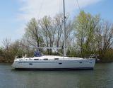 Bavaria 39-3 Cruiser, Sejl Yacht Bavaria 39-3 Cruiser til salg af  Yachting Company Muiderzand