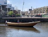 Scherpelvlet , Motor Yacht Scherpelvlet  til salg af  Yachting Company Muiderzand