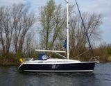 Bavaria 32, Sejl Yacht Bavaria 32 til salg af  Yachting Company Muiderzand