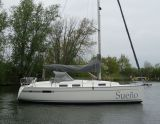Bavaria Cruiser 32, Zeiljacht Bavaria Cruiser 32 hirdető:  Yachting Company Muiderzand