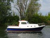 Seaward 23 Nelson, Motor Yacht Seaward 23 Nelson til salg af  Yachting Company Muiderzand