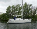 Beneteau OCEANIS 331, Zeiljacht Beneteau OCEANIS 331 hirdető:  Yachting Company Muiderzand