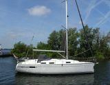 Bavaria Cruiser 32, Segelyacht Bavaria Cruiser 32 Zu verkaufen durch Yachting Company Muiderzand