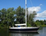 Standfast 36, Sejl Yacht Standfast 36 til salg af  Yachting Company Muiderzand