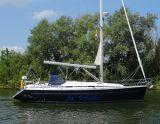 Bavaria 38-3, Sejl Yacht Bavaria 38-3 til salg af  Yachting Company Muiderzand