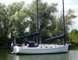Freedom 35, Sejl Yacht Freedom 35 til salg af  Yachting Company Muiderzand