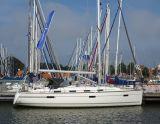 Bavaria 40-3 Cruiser, Sejl Yacht Bavaria 40-3 Cruiser til salg af  Yachting Company Muiderzand