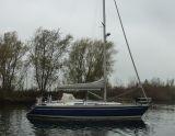 Comfortina 38, Voilier Comfortina 38 à vendre par Yachting Company Muiderzand