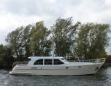 Concordia 145 OC, Motor Yacht Concordia 145 OC til salg af  Yachting Company Muiderzand