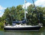 Victoire 1122, Voilier Victoire 1122 à vendre par Yachting Company Muiderzand