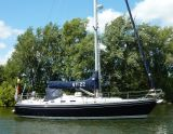 Victoire 1122, Парусная яхта Victoire 1122 для продажи Yachting Company Muiderzand