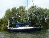 Beneteau First 36.7, Voilier Beneteau First 36.7 à vendre par Yachting Company Muiderzand