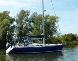 Beneteau Oceanis 423, Segelyacht Beneteau Oceanis 423 Zu verkaufen durch Yachting Company Muiderzand