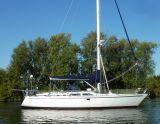 Moody 47 Marksman, Segelyacht Moody 47 Marksman Zu verkaufen durch Yachting Company Muiderzand