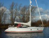 Etap 35I, Voilier Etap 35I à vendre par Yachting Company Muiderzand