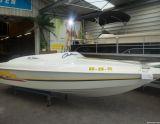 Baja 20 Outlaw, Speedbåd og sport cruiser  Baja 20 Outlaw til salg af  Watersport Paradise