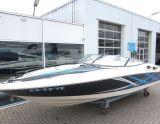 Arriva 2250, Speedbåd og sport cruiser  Arriva 2250 til salg af  Watersport Paradise