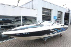 Arriva 2250, Speed- en sportboten  for sale by Watersport Paradise