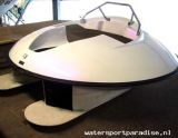 Hydrodisk, Motor Yacht  Hydrodisk til salg af  Watersport Paradise