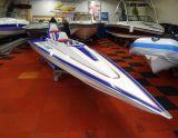Bernico 18, Speedboat und Cruiser Bernico 18 Zu verkaufen durch Watersport Paradise