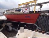 Waarschip Zeilboot, Annexe Waarschip Zeilboot à vendre par Watersport Paradise