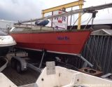 Waarschip Zeilboot, Моторная яхта Waarschip Zeilboot для продажи Watersport Paradise
