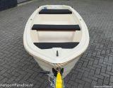 Nauteakos 310 (set), Åben båd og robåd  Nauteakos 310 (set) til salg af  Watersport Paradise