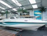 Rinker 232 Captiva, Tender Rinker 232 Captiva in vendita da Watersport Paradise