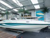 Rinker 232 Captiva, Motor Yacht Rinker 232 Captiva til salg af  Watersport Paradise