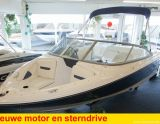 Regal 1900, Tender Regal 1900 in vendita da Watersport Paradise