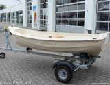 Nauteakos 310 (set), Motor Yacht Nauteakos 310 (set) til salg af  Watersport Paradise