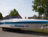 Sea Ray Pachanga 32, Моторная яхта Sea Ray Pachanga 32 для продажи Watersport Paradise