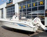 Saver 540 Open, Motor Yacht Saver 540 Open til salg af  Watersport Paradise