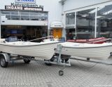 Nauteakos 410 e-drive, Barca aperta e a remi  Nauteakos 410 e-drive in vendita da Watersport Paradise