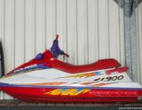 Polaris Dummy, Motor Yacht Polaris Dummy til salg af  Watersport Paradise