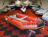 Bayside Rubberboot, RIB und Schlauchboot Bayside Rubberboot Zu verkaufen durch Watersport Paradise