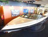 Gekko GTX22, Speedboat und Cruiser Gekko GTX22 Zu verkaufen durch Watersport Paradise