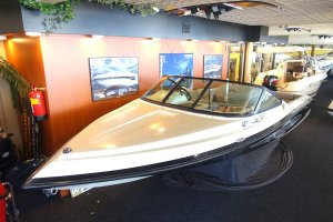 Gekko GTX22, Speed- en sportboten  for sale by Watersport Paradise