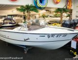 Boesch C84 Compertition, Barca sportiva Boesch C84 Compertition in vendita da Watersport Paradise