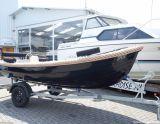 Silver 435, Моторная яхта Silver 435 для продажи Watersport Paradise