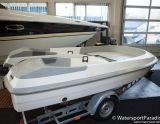 M-Craft Jetski-boat, Моторная яхта M-Craft Jetski-boat для продажи Watersport Paradise