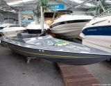 Bernico 21 Powerboat, Annexe Bernico 21 Powerboat à vendre par Watersport Paradise