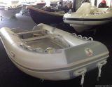Talamex HTR 400 X Speed (alu bodem), Bateau à moteur Talamex HTR 400 X Speed (alu bodem) à vendre par Watersport Paradise