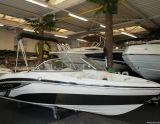 Tahoe Q5i, Bateau à moteur Tahoe Q5i à vendre par Watersport Paradise
