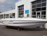 Baja Sidewinder, Motor Yacht Baja Sidewinder til salg af  Watersport Paradise