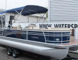 Harris Sunliner 220 Pontonboot, Bateau à moteur Harris Sunliner 220 Pontonboot à vendre par Watersport Paradise