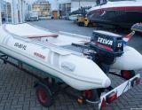 Suzumar 360, Bateau à moteur Suzumar 360 à vendre par Watersport Paradise